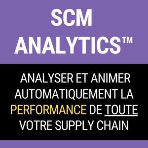 cours-en-ligne-KPI-dashboard-metrics